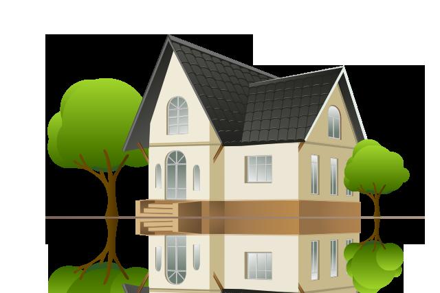 garanties emprunt immobilier
